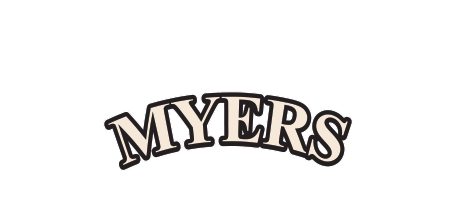 Myers Gutter Services in Albany, Oregon